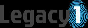 Legacy1
